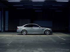 m3 csl | 2004 M3 CSL photoshoot
