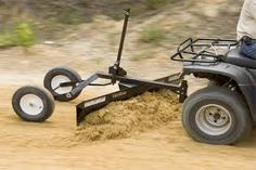 homemade road grader - Google Search