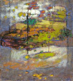 """This Physical World 