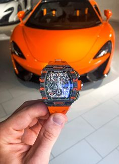 Richard Mille, Hand Watch, Patek Philippe, Audemars Piguet, Luxury Watches, Rolex, Watches For Men, Ootd, Collection