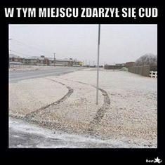 - — Memes Guaranteed To Make You Laugh Funny Shit, The Funny, Hilarious, Funny Stuff, Funny Things, Dankest Memes, Funny Memes, Jokes, Polish Memes
