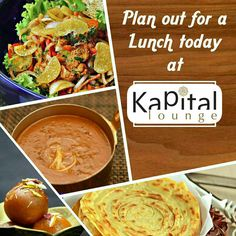 Enjoy a variety of Lip-smacking delights in Lunch. Join us at The Kapital Lounge and savour our Delicious delight!!   #KapitalLounge #manalicalling #Manali #indiancuisine #food #restaurant #foodie #foodlovers #manalicalling #foodporn #goodfriends #foodphotography #indiancuisine #spices #kullu #himachal #kasol #india #soulfood #followforfollow #fingerlickinggood #manaliinn #mountain #travellust #wanderlust #foodtips #foodguide