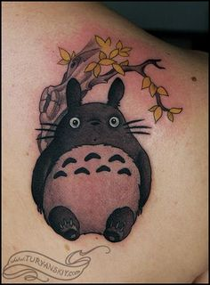 Google Image Result for http://www.galleryoftattoosnow.com/OlegTuryanskiyHOSTED/images/gallery/medium/totoro-tattoo.jpg