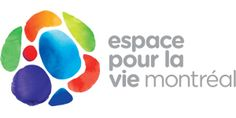 The Montreal Space for Life is a series of unique, interactive (and downright awesome) museums located in the East End of the c Botanical Gardens London, Montreal Botanical Garden, Montreal Activities, Horticulture, Montreal Vacation, Road Trip With Kids, Chinese Garden, Quebec City, Life