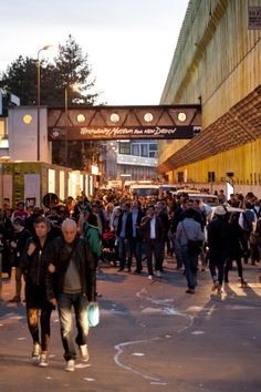 Tortona/Fuorisalone/2013