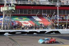ANALYSIS: Rolex 24 at Daytona - RACER.com #RACER