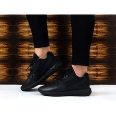 Adidas tubular runner K S78727 - Sneakersy damskie - Sklep solome.pl All Black Sneakers, Adidas, Shoes, Fashion, Moda, Zapatos, Shoes Outlet, Fashion Styles, Shoe