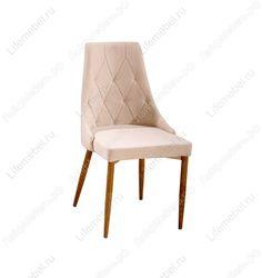 Стул MC01-2 beige Cheap Chairs, Furniture, Home Decor, Decoration Home, Room Decor, Home Furnishings, Home Interior Design, Home Decoration, Interior Design
