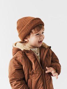 So Cute Baby, Baby Kind, Cute Kids, Cute Babies, Kids Winter Fashion, Little Boy Fashion, Baby Boy Fashion, Fashion Kids, Baby Outfits