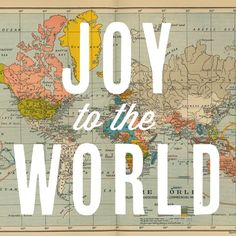 joy to the world Cute Inspirational Quotes, Amazing Quotes, Joy To The World, Printable Quotes, Printable Wall Art, Poster Download, Banners, Ward Christmas Party, Have A Nice Trip