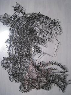 オーダー切り絵~贈り物~|デザイン切り絵~雅(miyaBi)~のブログ