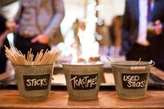 Marshmallow Toasting Family Farm Festival Wedding https://amylouphotography.co.uk/