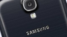 Samsung Galaxy S5 camera specs and features leaked