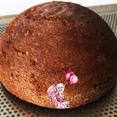 #madeiracake #cakedesign #mycake #homemade #homemadefood #homemadecooking #marlyleroi #douceursucrees