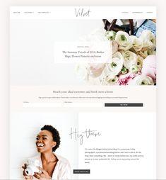 Modern Blog & Shop Theme - Velvet     WordPress Themes | WordPress Blog Themes | Blog Design Inspiration |   Blog Branding | WordPress Blogs | Blog Theme Design | Blog Theme   Inspiration | How to start a Blog in 2020 | Lifestyle Blog Theme |   Fashion Blog Design | #WordPressThemes #GirlBoss #LifestyleBlog   #FashionBlog #WordPressBlog #HowToStartABlog #BloggingforBeginners