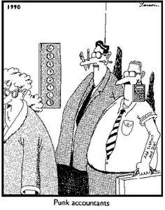 The Far Side by Gary Larson. Cartoon Jokes, Funny Cartoons, Funny Comics, Far Side Cartoons, Far Side Comics, Office Humor, Work Humor, Funny Cute, The Funny