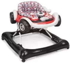 Delta Children Lil Drive Baby Activity Walker, (Choose Your Color). Delta Children Lil' Drive Baby Activity Walker Baby will love motoring around in the Delta Lil Drive Walker! The Delta Lil Drive Walker is intended for children up to 25 lbs and tall. Car Activities, Activities For Girls, Play Activity, Baby Boy, Baby Kids, Toddler Toys, Kids Toys, Infant Toddler, Car Sit