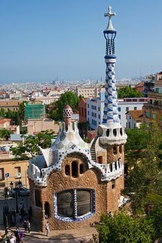 Barcelona Airport Private Arrival Transfer Excursions in Barcelona Vacations in Barcelona Sightseeing tours, airport transfers, taxi, interpreter and your personal guide in Bar