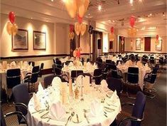 Crowne Plaza Leeds Hotel - http://travel-e-store.com/crowne-plaza-leeds-hotel/