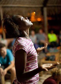 Iris Ministries Photos, Rolland Baker Photography, Mozambique, Africa Missionary Photos | Iris Ministries  Adventures in Missions www.adventures.org The World Race www.theworldrace.org