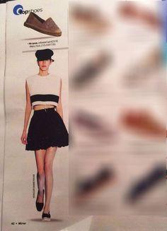 Ma Fashion Shoes, Ballet Skirt, Womens Fashion, Skirts, Tutu, Women's Fashion, Skirt, Woman Fashion