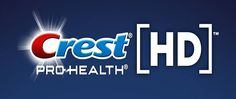 Dental Dilemmas Got You Down? Turn That Frown Upside Down With @Crest #HealthyRoutines