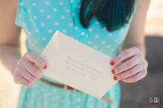 a love letter <3 - vintage engagement photographers, raleigh nc