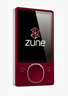 I love Zune Love My Husband, My Love, Ipod Classic, Mp3 Player, Wedding Events, Bluetooth, Poster Prints, Geek Stuff, My Favorite Things