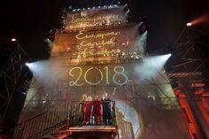 Leeuwarden, European Culture Capital 2018