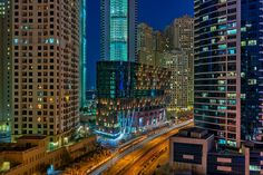 Festival Of lights by Dany Eid on 500px