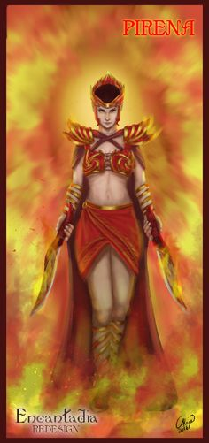Pirena - Encantadia Concept Fanart by adrianalejo on DeviantArt Encantadia Costume, Warrior Costume, Costumes, Female Characters, Fictional Characters, Pinoy, Real Women, Cute Drawings, Kylie