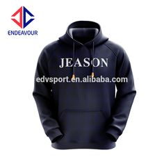 Hot Sales Delicately Made Men Hoodies , Find Complete Details about Hot Sales Delicately Made Men Hoodies,Delicately Made Men Hoodies,Fine Design Hoodies from -Fuzhou Endeavour Garment Co., Ltd. Supplier or Manufacturer on Alibaba.com