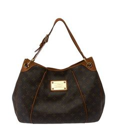 Louis Vuitton Galliera Pm (23934) Shoulder Bag. Get one of the hottest  styles 66c25fcd06