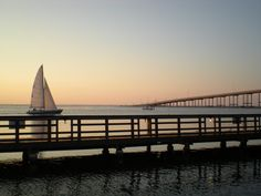 Corpus Christi Attractions | My Favorite Things to Do In Corpus Christi