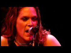 Beth Hart - Guilty (Live @ Paradiso)