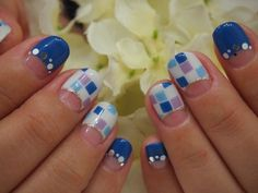 nail designs  #nailart #naildesigns