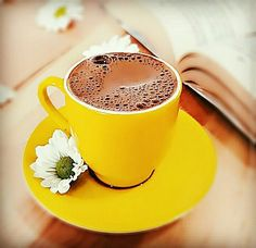 image Happy Coffee, Coffee Is Life, Coffee Cozy, I Love Coffee, Coffee Art, Coffee Break, Coffee Time, Morning Coffee, Coffee Shop