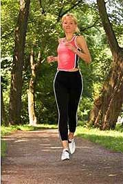 8 week beginners running guide. This blog is awesome, and her tips and attitude make it all seem very do-able.