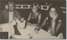 Priscilla Beaulieu Presley 1969_august_29_elvis_priscilla_presley_nancy_sinatra_show (18)   by priscilla elvis