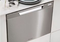 Best Appliances for Small Kitchens: Remodelista\'s 10 Easy Pieces ...
