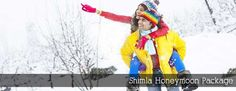 You can check Shimla Manali Tour Package ( 5 Nights / 6 Days ) . For more information visit here - http://www.himachalpradeshtourpackage.com/#packages