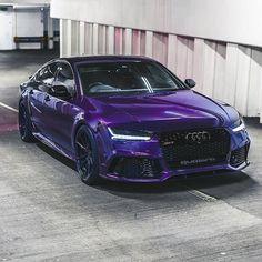 34 Best Audi Images In 2020 Audi Audi Rs Audi Quattro