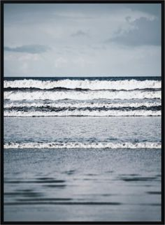 Photo by Annie Spratt on Unsplash Hd Photos, Nature Photos, Waves, Ocean, Outdoor, Outdoors, The Ocean, Ocean Waves, Outdoor Games