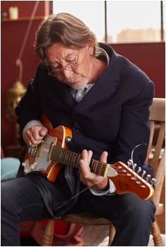 CHRIS REA – Announces the 'Road Songs for Lovers' European Tour Waterfront, Belfast – 07 December Train Lyrics, Chris Rea, Road Song, Blue Cafe, Vinyl Store, Interview, Slide Guitar, Nothing To Fear, Culture