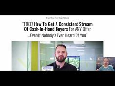 Auto Profit System Review and Bonuses https://youtu.be/Lckv7z06kDo Write to me at dan@trafficgenerationsecrets.net for your SPECIAL DISCOUNT  Then Grab the product & Bonuses from here   http://ift.tt/2Aek8Fr  This is a wicked little software that creates a timer in between the opt-in and the sales page.   It increases the expectation...and subsequent conversions.   Prices -   FE @ $27: The APS Video Training/ eBook Rolodex APS Page Builder  Connector plugin that uploads pages to WP Bonus #1…