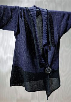 2009 collection - idea for taking a top and adding a knit collar from another piece and some other fabric to make an altered top