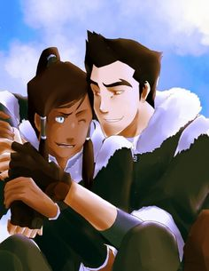 Avatar the last airbender hookup games