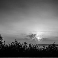 """Clearance"" by David Linke on 500px"
