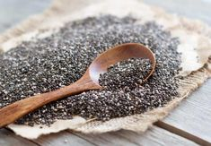 Chia seeds are tiny but extremely nutritious. They improve digestive health, blood levels of heart-healthy omega-3s, and lower risk factors for heart disease and diabetes. It is amazing the amount of nutrition the tiny seeds possess. They have more antioxidants than the same serving of blueberries, more omega 3 than walnuts and more calcium than […] The post Why You Should Consider Adding Chia Seeds To Your Diet appeared first on Healthy Living Daily.