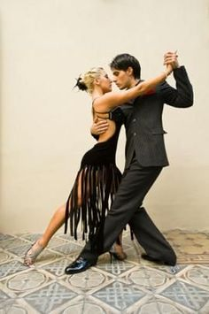 tango+dance | Tango dance is one of the very well acclaimed dance forms amongst the ...